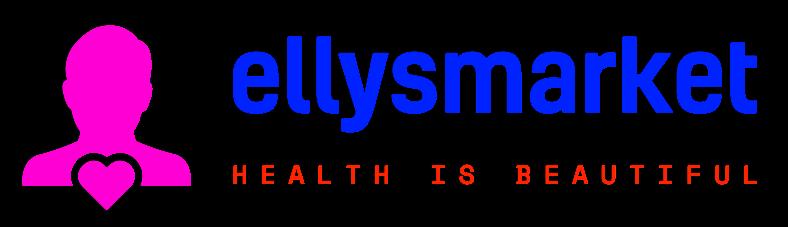 ellysmarket.com